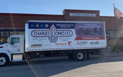 kc-cdj-box-truck