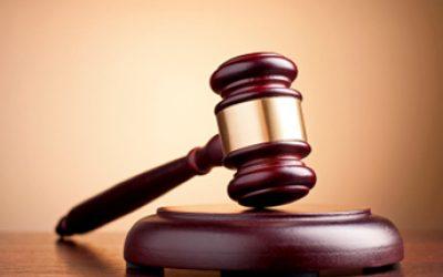 legal-slider