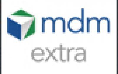 mdm_premium_extra_RR