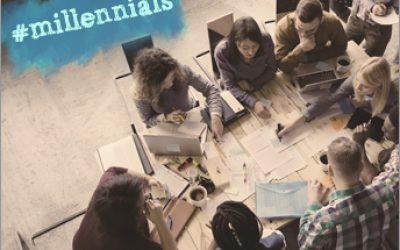 millennialsindistribution