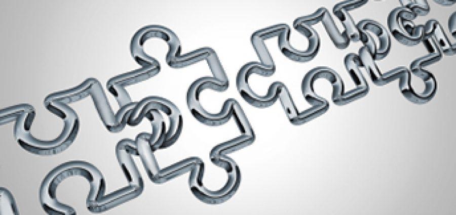 puzzle-chain
