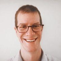 sales-gps-speaker-henry-bruckstein-ignite-meaningful-relationships-to-increase-sales.jpg
