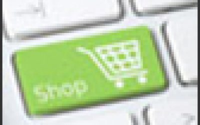 shopkey-small