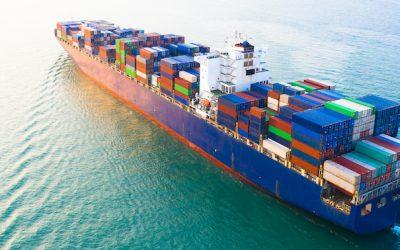 wholesale trade April 2021
